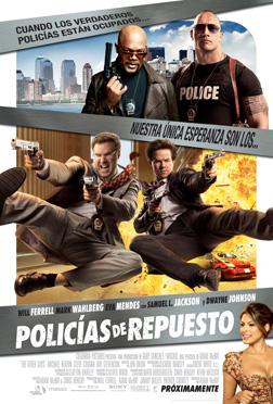 Fotogrande_policias