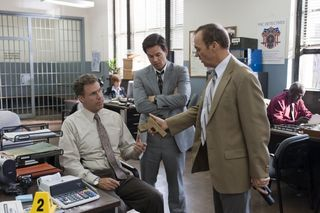 The_Other_Guys_movie_image_Will_Ferrell-7-600x399