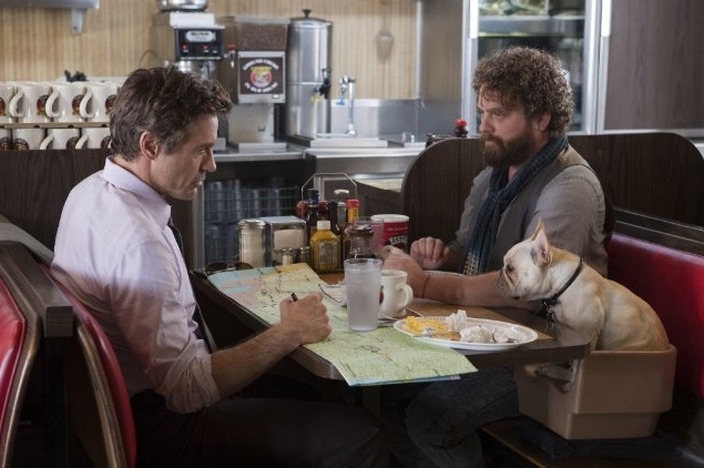 Due-Date-Robert-Downey-Jr-Zach-Galifanakis