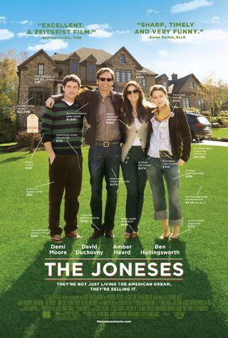 The-joneses-2009